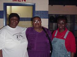Mother's House Prayer Warriors.JPG