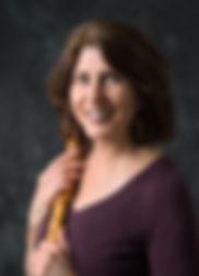 Vicki Boeckman 2018 oblong.jpg