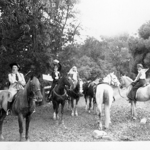 Trail Ride - Early Days.jpg