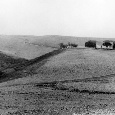 Rancho Elastico 01.jpg