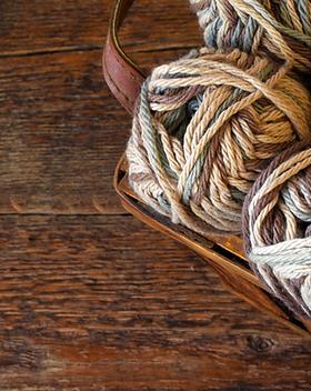 rich-red-wood-knit-basket-copy.png