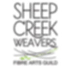 scw logo 1.png