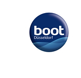 50jahre_boot.png