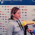 Alexia RTL Interview.jpg