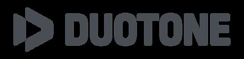 Duotone_Main-Logo_Dark-Grey_RGB.png