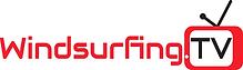 WindsurfingTV10website-banner.png