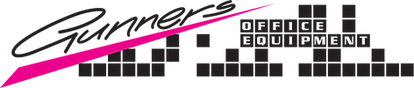 newGUNNERS_logo2017black.png