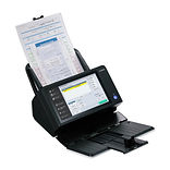 Canon Scanfront 400 Network Scanner.jpg
