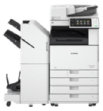 imagerunner-advance-c3500i-Series-image-