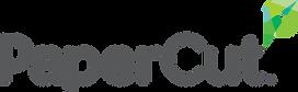 PaperCut-Logotype.png