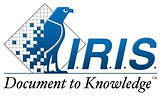 IRIS Powerscan.jpg