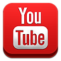Youtube 3 - copie.png