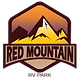 Red-Mountain-RV-Park-logo.png