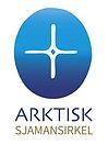 logo_arktisk.jpg