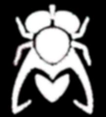 monic-logo[1].png