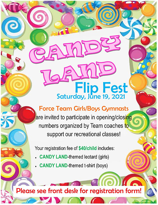 Candy Land Team Flyer.jpg