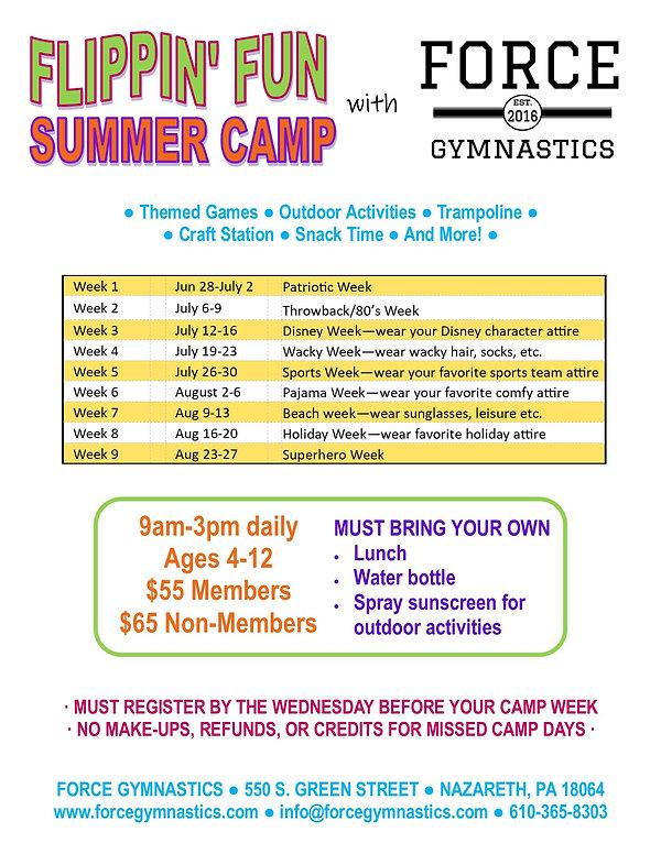 REVISED Summer Camp Flyer 2021.jpg