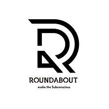 roundabout_logo_sq1.jpg
