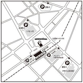 momentom_map_s.jpg
