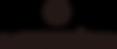 momentom_logo_bk135.png