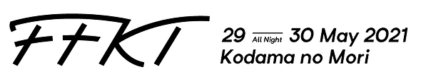 ffkt_logo.png