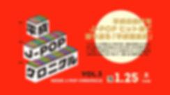 fb-min (1).jpg
