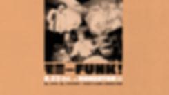 190823fb2.jpg