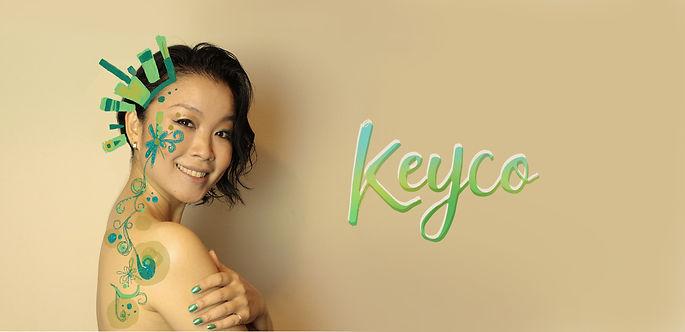 keyco_hp.jpg