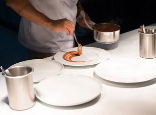 Medellín comenzará piloto de apertura de restaurantes desde el 6 de julio