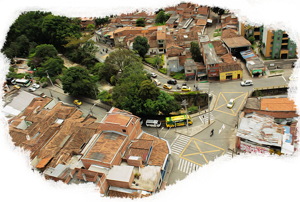 SIMBOLO-CAICEDO.png