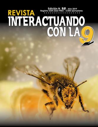 Edición N. 52