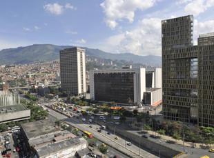 El Plan de Desarrollo Medellín Futuro 2020 – 2023 será socializado de manera virtual en la ciudad