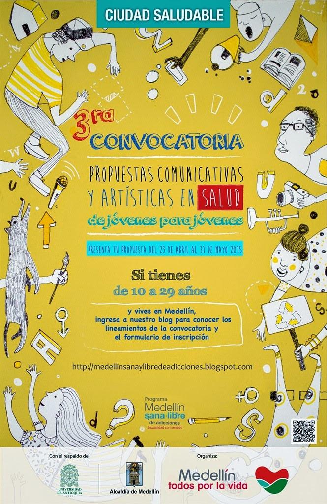 2_Afiche 3ra_ Convocatoria.jpg