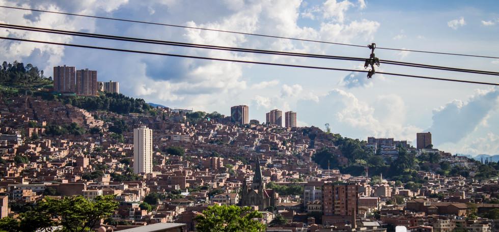 Comuna9.jpg