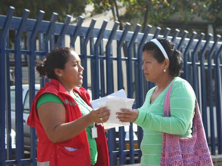 Alcaldía de Medellín y universidades de la ciudad mantienen intervenciones del plan especial de segu