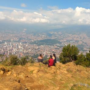 Medición del índice de participación ciudadana de Medellín 2021, toda una apuesta por el buen vivir