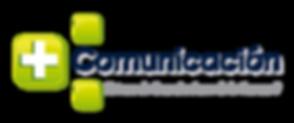 Más Comunicación Comuna 9, sistema de medios alternativos