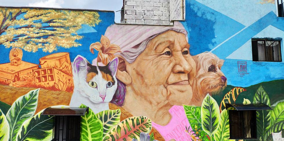 Mural barrio Alejandro Echavarría.jpg
