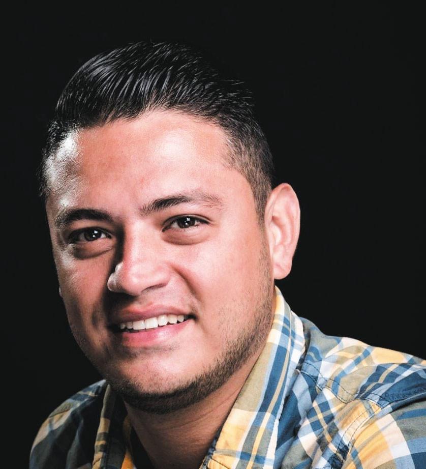 Juan Camilo Castaño Ramírez