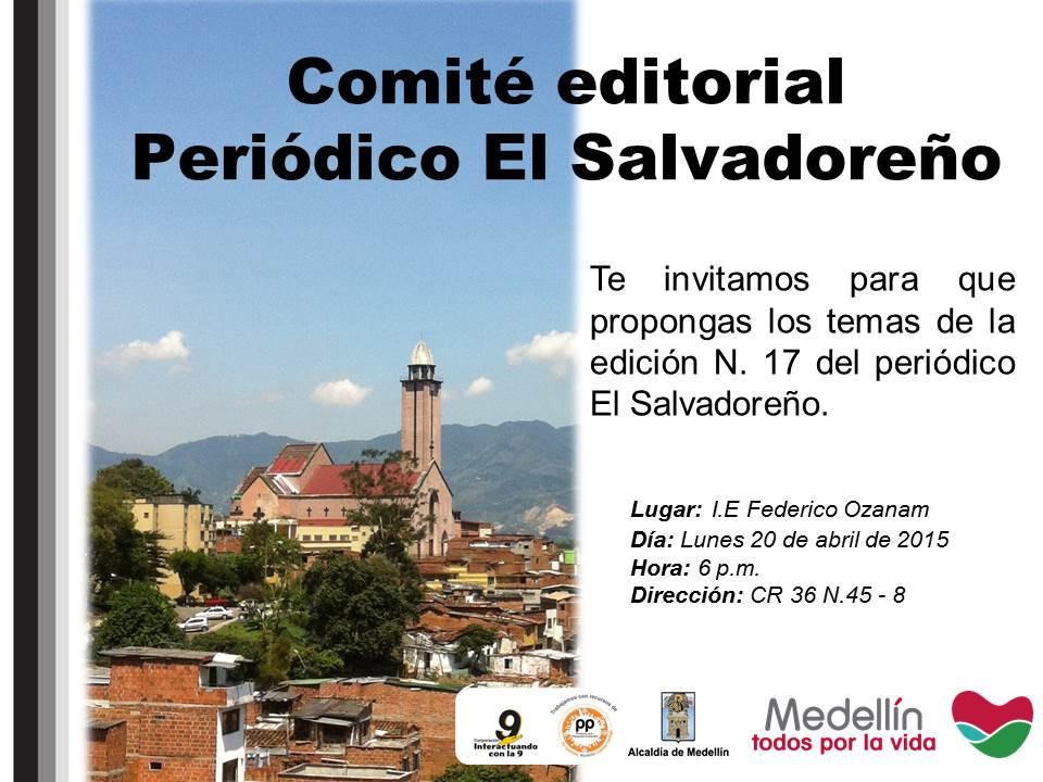 salvadoreño_Ed._17.jpg