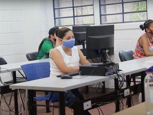 Medellín es uno de los casos de éxito en el uso de tecnología para el futuro