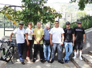 JAC Miraflores: Un trabajo conjunto con resultados de magnitud