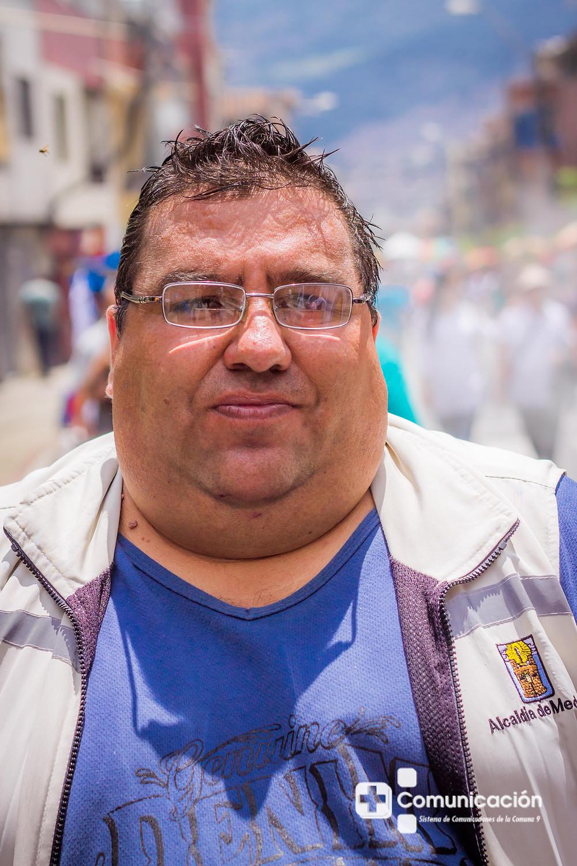 Feria Antioquenidad-38.jpg