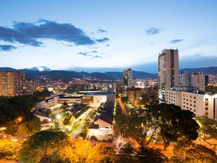 Medellín avanza en la implementación de nuevo modelo catastral