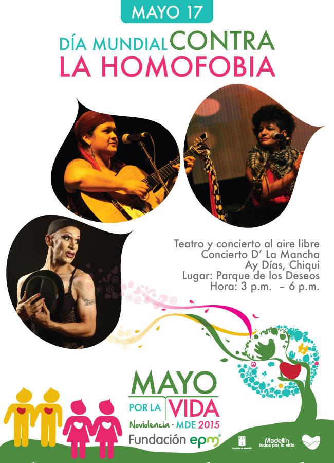 10_Dia_contra_Homofobia.jpg