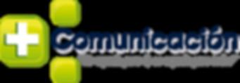 logo final_+comunicacion_2019.png