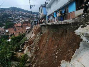 Alcaldía de Medellín ha atendido 75 solicitudes de subsidio de arrendamiento temporal
