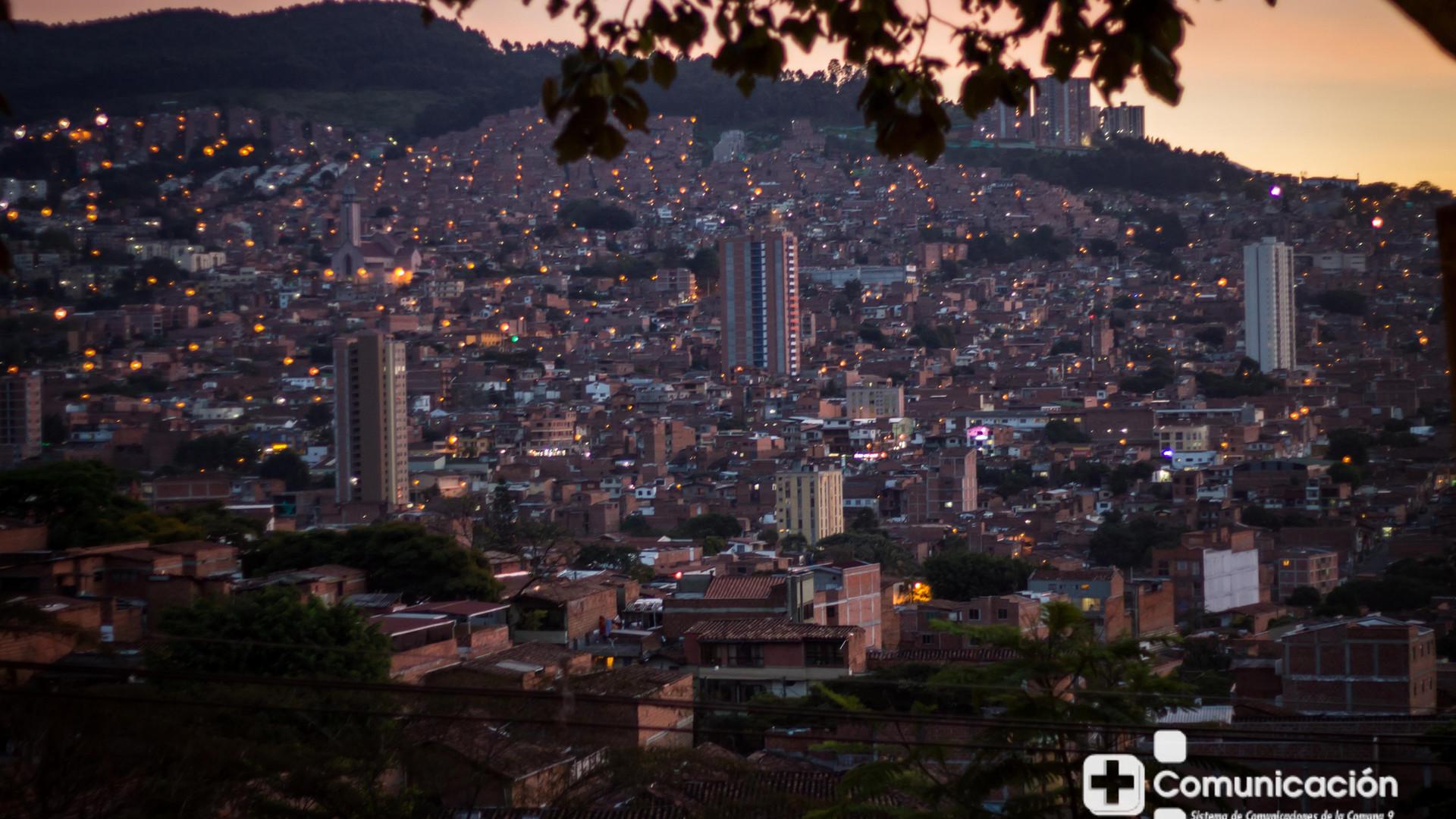 Comuna9-4.jpg