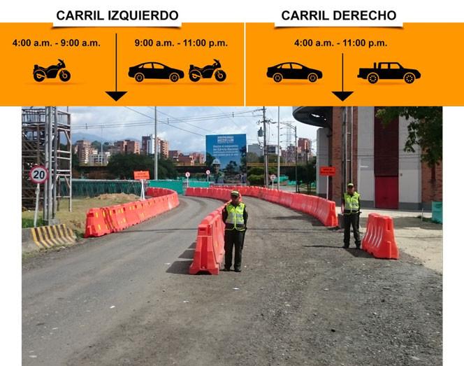 6_Puentes_Militares.jpg