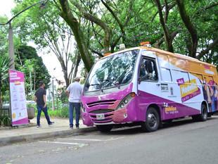 Medellín pone en marcha la ruta que promueve el cuidado de los recursos públicos